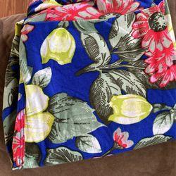 Lularoe Leggings One Size Many Patterns! Thumbnail