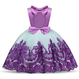 New Baby Party Dress size 2T for Sale in Los Angeles, CA
