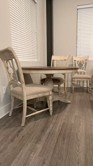 Used Chair For In Columbia Sc