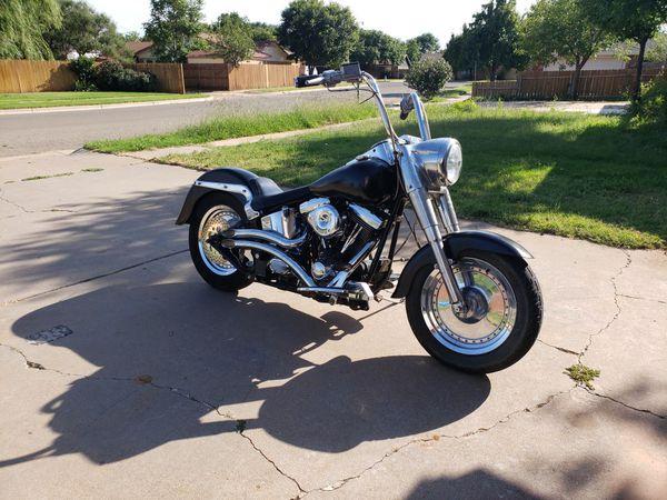 craigslist lubbock motorcycles | 1stmotorxstyle org