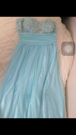 New and used Wedding dresses for sale in Roseville, CA - OfferUp