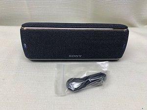 Sony SRS XB21 Brand New! Bluetooth Speaker (black) for Sale in Wyncote, PA