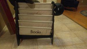 Book holder for Sale in Phoenix, AZ