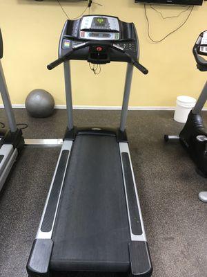 Cybex cx445 treadmill for Sale in Woodbridge, VA