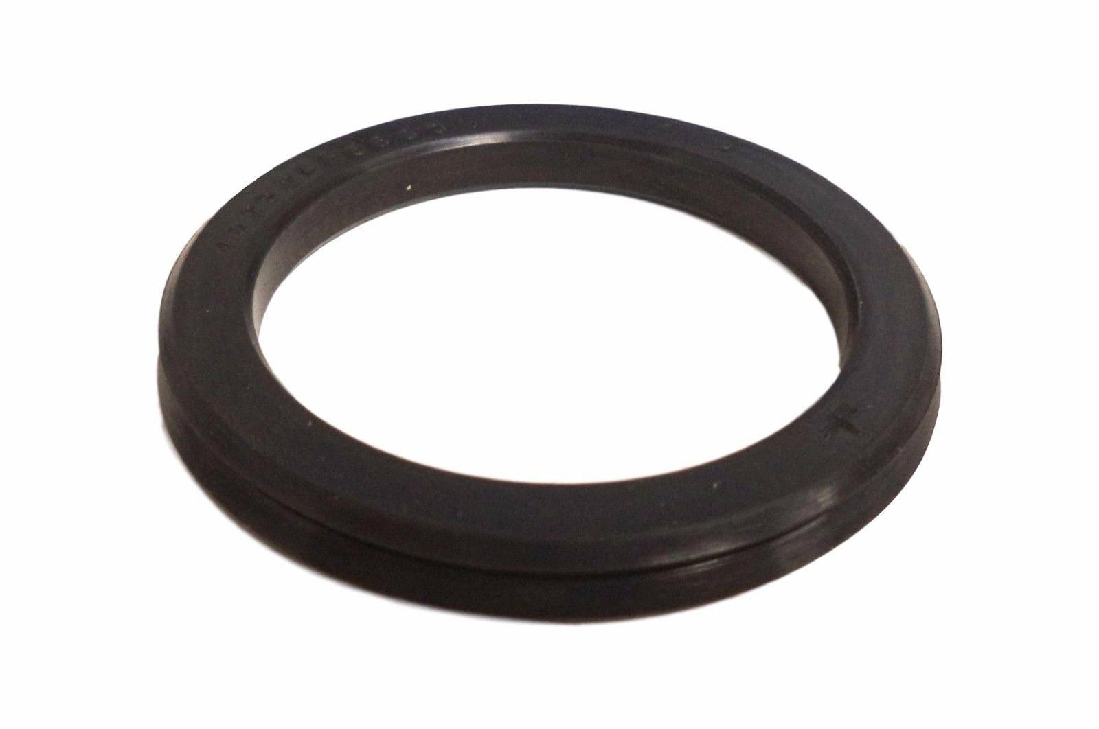 Beck Arnley 052-2516 Front Outer Wheel Seal 0522516 Brand New Free Shipping!