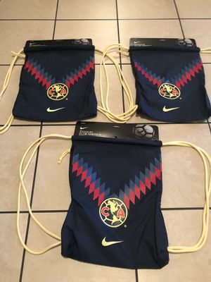 Club America backpack for Sale in Los Angeles, CA