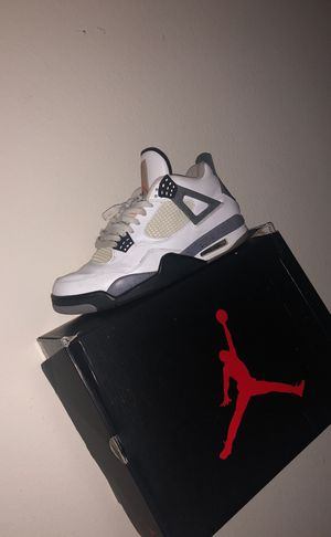 27db83c1d0c588 New and Used Jordan 13 for Sale in Sugar Land
