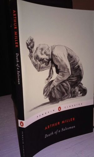 Death of a Salesman for Sale in Orlando, FL