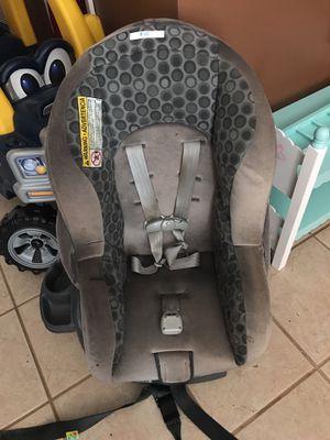 Toddler car seat-used-Graco model 1762268 for Sale in Centreville, VA