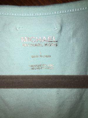 Michael Kors Shirt for Sale in Salt Lake City, UT