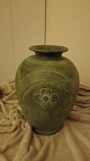 Floor Vase for Sale in Denver, CO