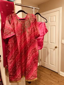 Women's Dress  Thumbnail