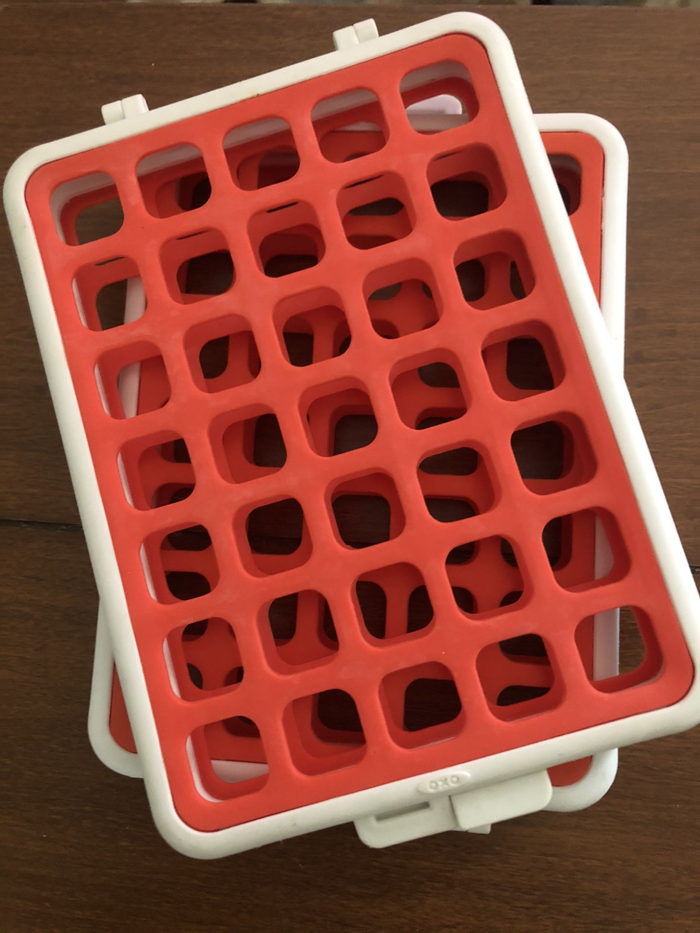 OXO Dishwasher Baskets