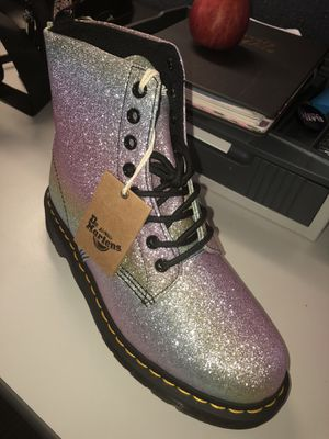 Dr. Martens Size 9 for Sale in Washington, DC