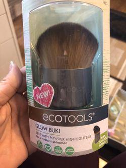 Makeup Brush sets Thumbnail