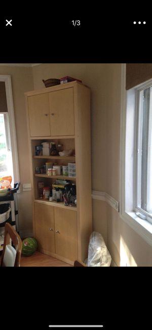Cabinet for Sale in Alexandria, VA