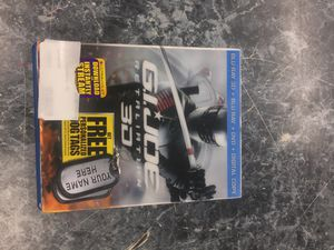 G.i joe retaliation 3D blu Ray for Sale in Washington, DC