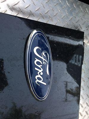 Ford explorer 2016 emblem for Sale in Miramar, FL
