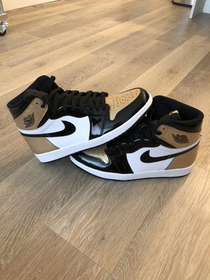 fe0000f7e3ecb4 New and Used Jordan 11 for Sale in Mukilteo
