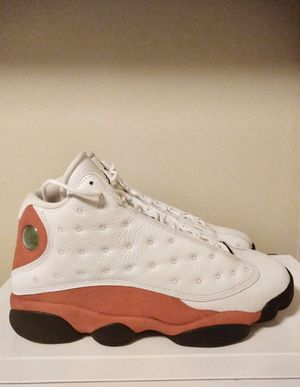 Photo Air Jordan 13 Retro OG 'Chicago' Size 10
