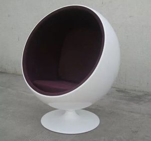 Round chair for Sale in Miami, FL