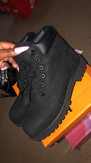 New and Used Timberlands for Sale in Douglasville, GA - OfferUp