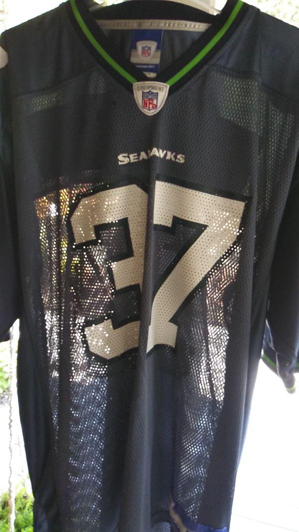 Seahawks Jersey 4df5fd36f