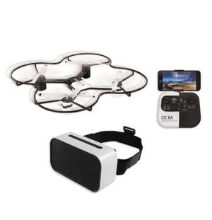 New And Used Drones For Sale In Minneapolis Mn Offerup