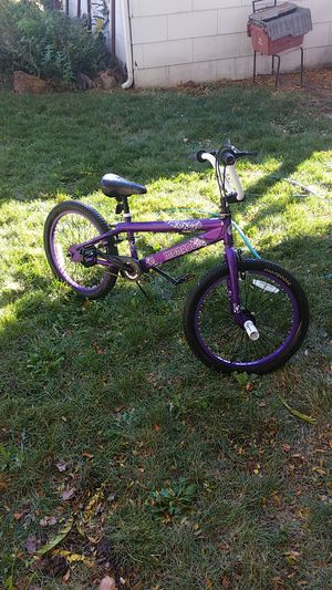 Mongoose for Sale in UT, US