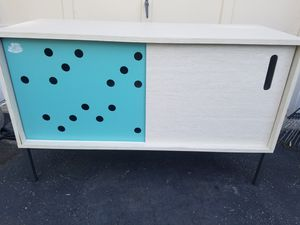 Tv stand for Sale in Beltsville, MD