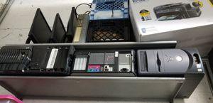 Computers parts for Sale in Miami, FL
