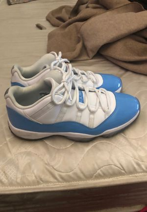 4322b7984724 New and Used Jordan 11 for Sale in Bakersfield