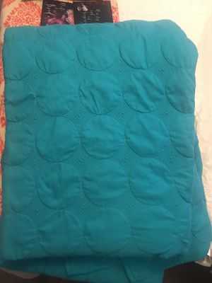 Twin Quilts for Sale in Hesperia, CA