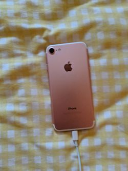 iphone 7 verizon Thumbnail