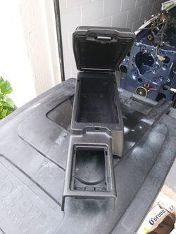 Mazda rx7 parts Thumbnail
