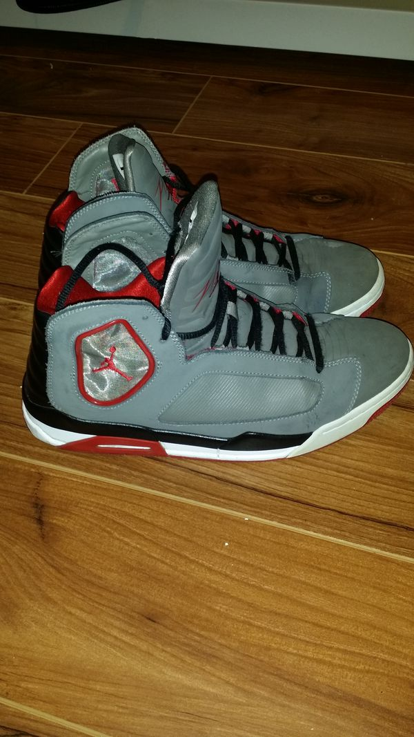 c8c0df14f8fe96 New and Used Jordan 11 for Sale - OfferUp