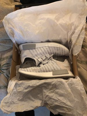 Nmd for Sale in Katy, TX