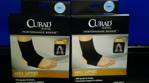 Ankle Support for Sale in Washington, DC
