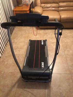 Treadmill for Sale in Sunrise, FL