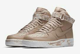 d691ce95249d1f Nike men s air force one marble size 13 for Sale in Columbus