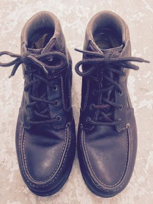 Timberland gortex men's 11 for Sale in Chicago, IL
