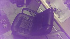 Office/Desk Chair for Sale in Tacoma, WA