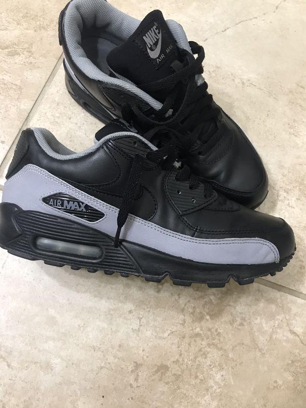 09056f61f5 Nike Air max 90's for Sale in Cedar Hill, TX - OfferUp