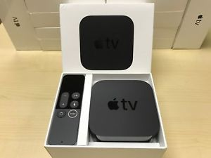 Apple TV 4 32gb - 4th generation - brand new for Sale in Seffner, FL