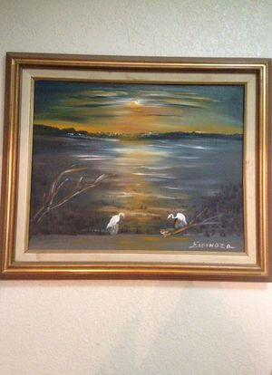 Art Gallery at your request for Sale in Coronado, CA