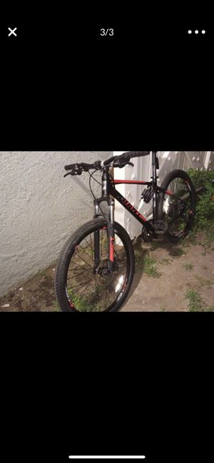 7fa469fe7ba New and Used Giant bikes for Sale in Newport Beach, CA - OfferUp