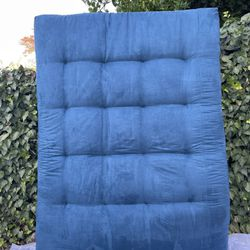 Brand New, In Wraping Queen Size Sofa Bed Mattress  Thumbnail