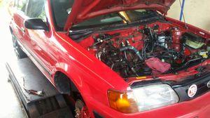 Mobile Mechanic job for Sale in Kissimmee, FL