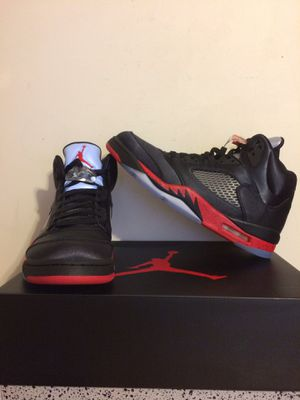 4826c84b54156f New and Used Jordan Retro for Sale in Brockton
