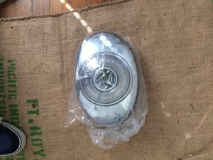 Harley air cleaner complete for Sale in Nashville, TN